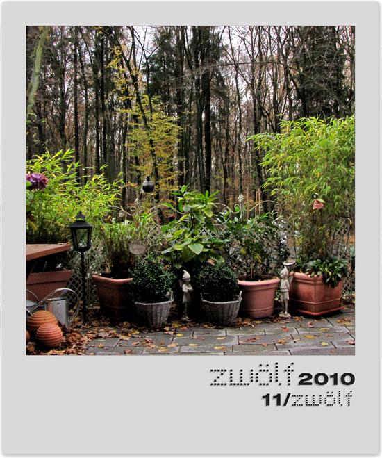 11_zwoelf2010_polaroid.jpg