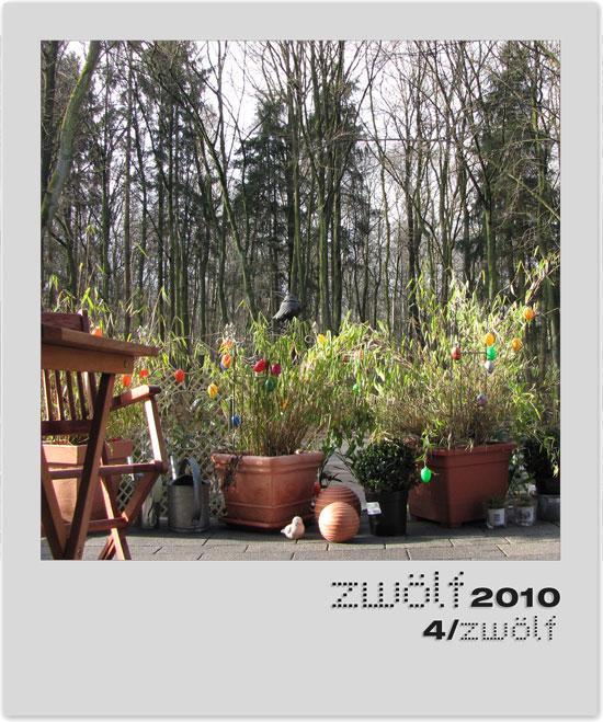 4_zwoelf2010.jpg