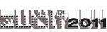logo_zwoelf2011_s.png