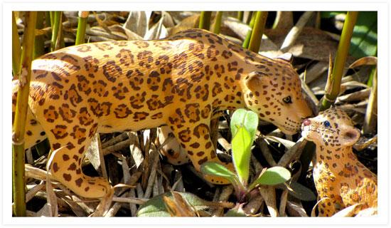 jaguar_s.jpg
