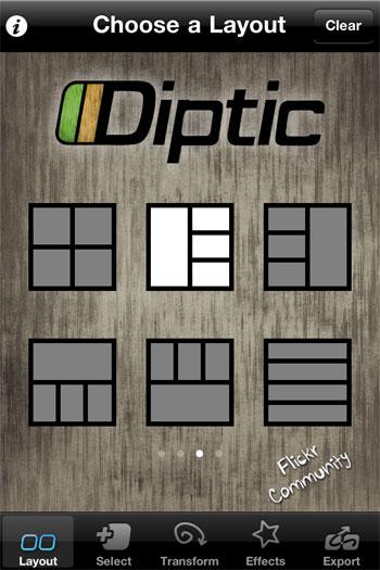diptic1.jpg