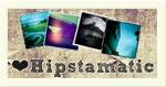hipstamatic_150.jpg