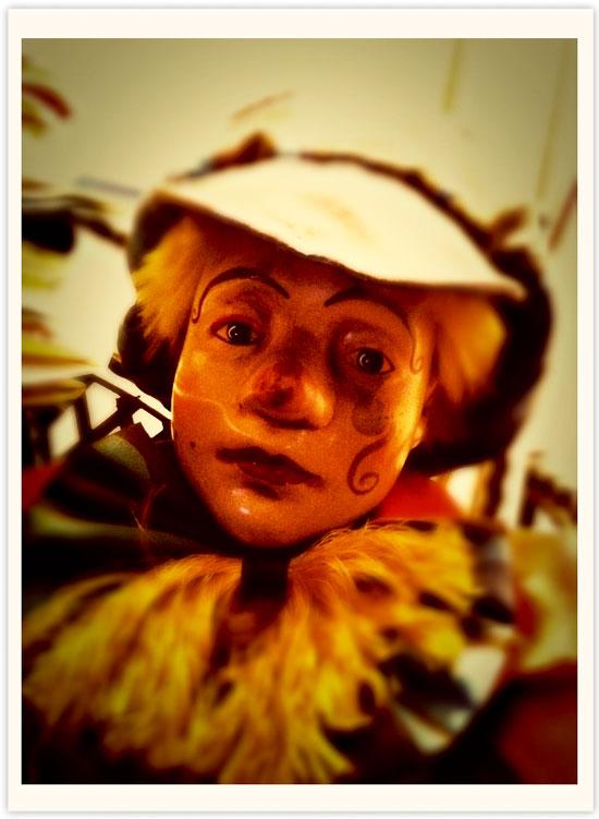 clown_s.jpg