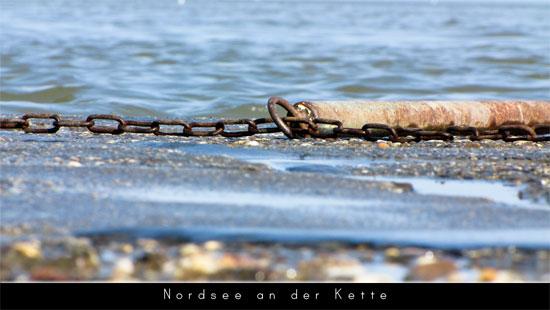 wo13_nordsee1_s.jpg