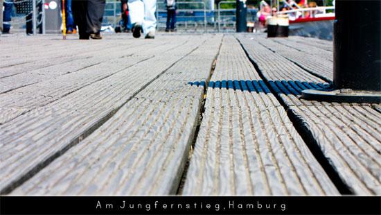 wo19_jungfernstieg_s.jpg