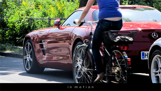 wo20_motion_s.jpg