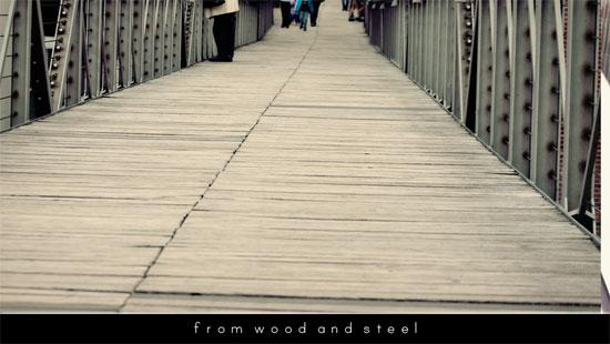 wo28_woodsteel_s.jpg