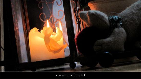 wo3candlelight_s.jpg