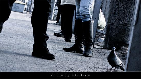 wo6railway_s.jpg