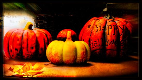 autumn_grunge_s.jpg