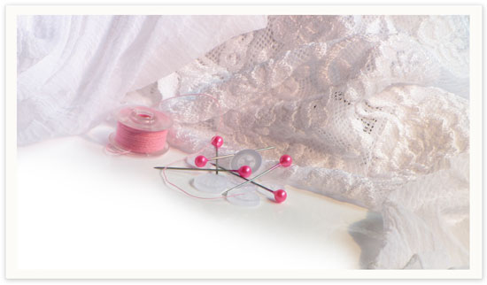 01fbb_pink2.jpg