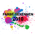 farbebekennen119x119.png