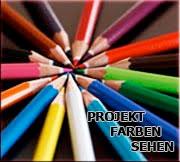 farbe_logo.jpg