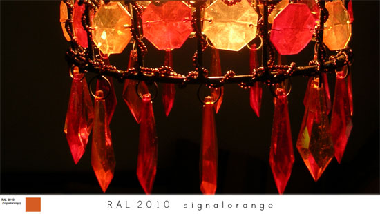 2010_s.jpg