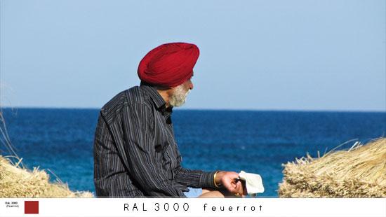 3000_s.jpg