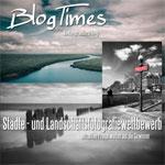 blogtimes_fotowettbewerb.jpg