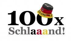 schlaaand_1.jpg